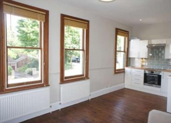 Thumbnail 2 bedroom flat to rent in Connaught Road, Reading