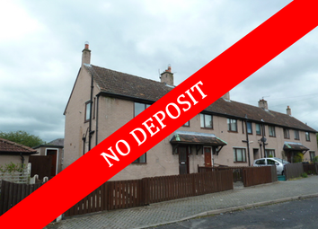 Thumbnail 3 bed end terrace house to rent in Mardale Road, Carlisle