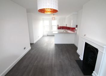 Thumbnail 3 bedroom flat for sale in Station Road, Barnet
