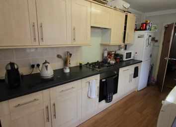 Thumbnail 3 bedroom property to rent in Richards Street, Cathays, Cardiff