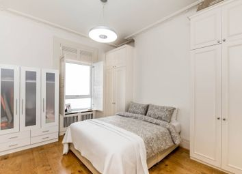 Thumbnail 1 bed flat for sale in Earls Court Gardens, Earls Court