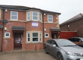 Thumbnail 2 bed property to rent in Prescott Court, Carlisle