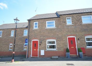 Thumbnail 2 bed property to rent in Portman Mews, Aylesbury