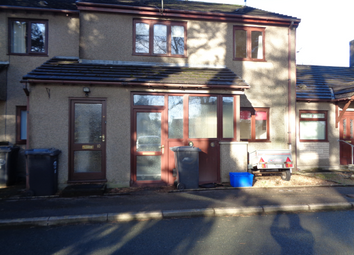 Thumbnail 2 bed flat for sale in Trinity Gardens, Ulverston