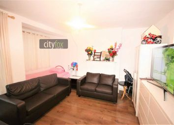 Thumbnail 2 bed flat for sale in Batson House, Fairclough Street, Aldgate
