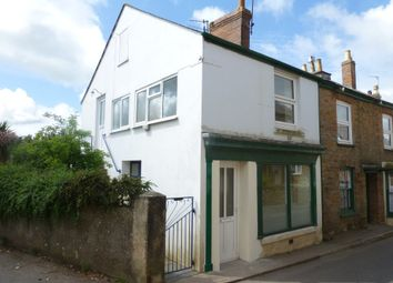 Thumbnail 2 bed cottage to rent in Chillington, Kingsbridge