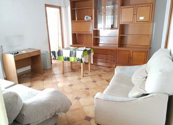 Thumbnail 3 bed apartment for sale in Villalonga, Villalonga, Spain
