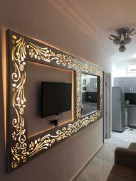 Thumbnail Apartment for sale in Al Ahyia Road, El- Noor Division, Hurghada, Red Sea