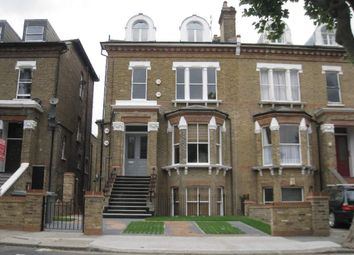 Thumbnail 2 bedroom flat to rent in Cavendish Road, London