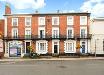 High Street, Banbury, Oxfordshire OX16. 1 bed flat