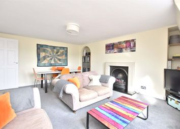 Thumbnail 2 bed flat to rent in Paragon, Bath, Somerset