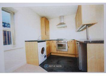 Thumbnail 1 bedroom flat to rent in High Street, Leeds