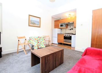 Thumbnail 1 bed flat for sale in Hill Street, Aberdeen