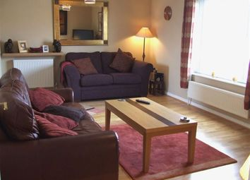 Thumbnail 2 bed flat to rent in Llys Llwyfen, Tregof Village, Swansea Vale, Swansea