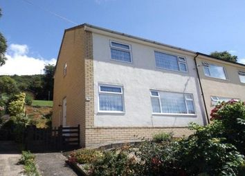 Thumbnail 3 bed property to rent in Heol Fryn, Mochdre