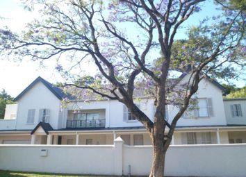 Thumbnail 8 bed detached house for sale in Van Der Stel, Stellenbosch, South Africa