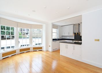 Thumbnail 5 bed property to rent in Little Chester Street, London