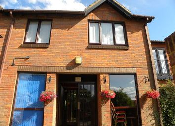 Thumbnail 1 bedroom property for sale in Augusta Court, Batchwood View, St. Albans.
