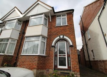 Thumbnail 1 bedroom flat to rent in The Close, Leamington Spa