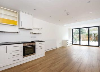Thumbnail 4 bed property to rent in Middleton Road, London