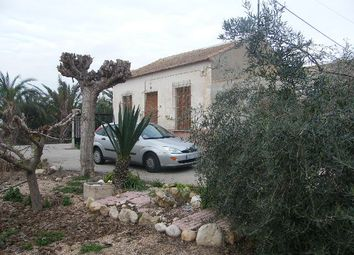 Thumbnail 3 bed country house for sale in Daya Vieja, Spain