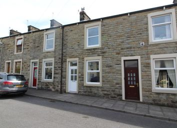 Thumbnail 2 bed terraced house for sale in Herbert Street, Bacup