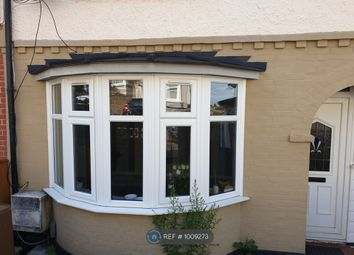 Room to rent in Beaconsfield Road, Chatham ME4