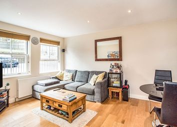 2 bed maisonette for sale in Highbanks, Lower Adeyfield Road, Old Town, Hemel Hempstead, Hertfordshire HP2