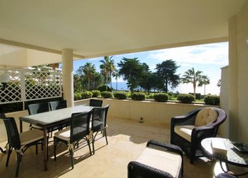 Thumbnail 2 bed apartment for sale in Estepona, Estepona, Málaga, Andalusia, Spain