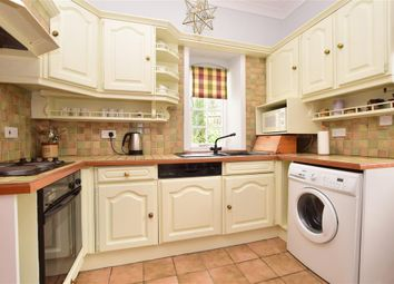 Thumbnail 3 bed semi-detached house for sale in Mercer Road, Warnham, Horsham, West Sussex