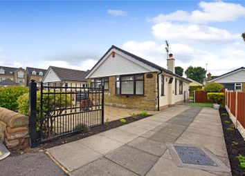 Mill Lane, Birkenshaw, Bradford BD11