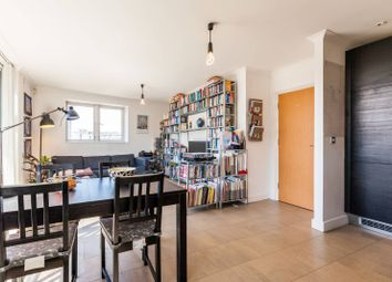 Thumbnail 1 bed flat for sale in Cremer Street, Shoreditch