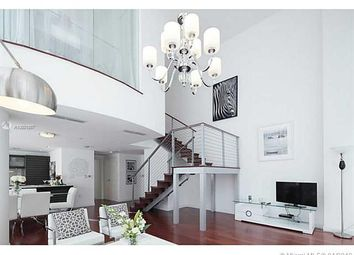 Thumbnail 5 bed apartment for sale in 200 Biscayne Blvd Wy, Miami, Florida, United States Of America