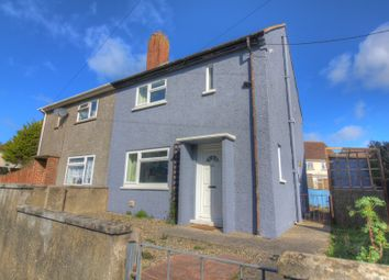 Photo of Jury Lane, Haverfordwest SA61
