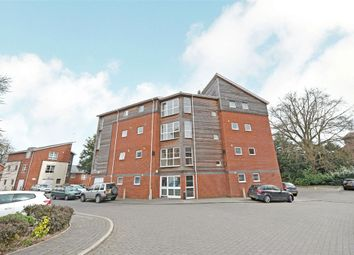 Thumbnail 2 bed flat to rent in Athelstan Road, Winchester, Hampshire