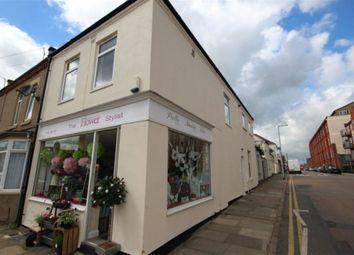 Thumbnail 2 bed flat to rent in Adnitt Road, Abington, Northampton