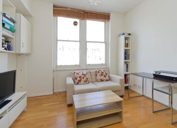 1 bed flat for sale in Sinclair Road, London W14