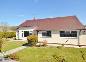 Thumbnail 3 bed detached bungalow for sale in Glamis Drive, Chorley
