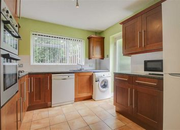 Thumbnail 4 bedroom link-detached house for sale in Booker Avenue, Bradwell Common, Milton Keynes, Buckinghamshire