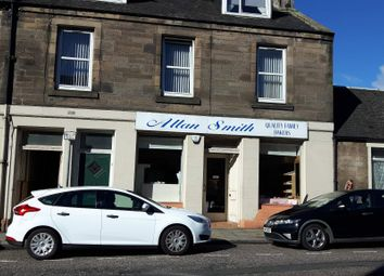 Thumbnail Retail premises for sale in Clerk Street, Loanhead