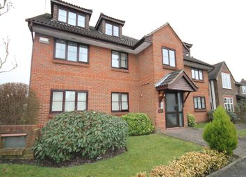 Thumbnail 1 bedroom flat to rent in Albury Place, Albury Road, Merstham, Surrey