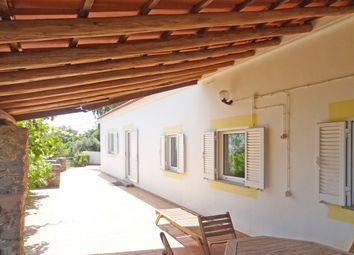 Thumbnail 4 bed villa for sale in Monchique, Monchique, Portugal