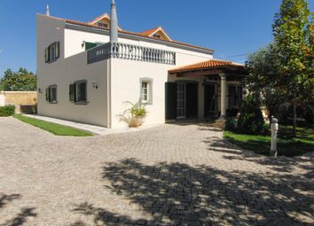 Thumbnail 7 bed villa for sale in Brancanes, Quelfes, Olhão, East Algarve, Portugal