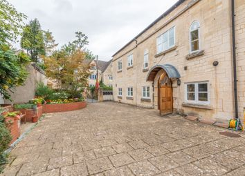 Thumbnail 1 bed flat to rent in Brewery Lane, Nailsworth, Stroud