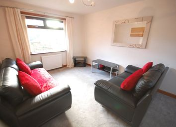 Thumbnail 2 bed terraced house to rent in Stewart Park Place, Aberdeen