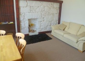 2 bed flat to rent in 4 Seaforth Road, Top Right, Aberdeen AB24