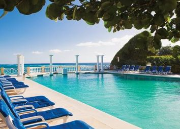 Thumbnail 2 bed apartment for sale in The Crane Resort, St Philip, Barbados