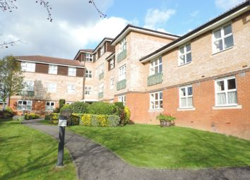 Thumbnail 2 bedroom flat for sale in Seabrook Court, Potters Bar