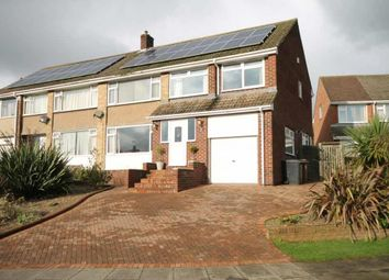 4 bed semi-detached house for sale in Aquila Drive, Heddon-On-The-Wall, Newcastle Upon Tyne NE15