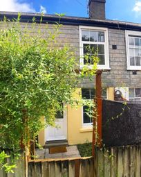 Thumbnail 1 bed terraced house for sale in Halfmoon Court, Plymouth Road, Buckfastleigh